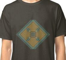 Cyber Hopi 1 Classic T-Shirt