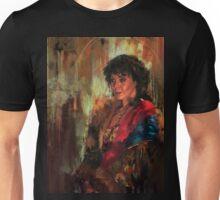 Aunt Pol Unisex T-Shirt