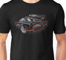 BATMAN Unisex T-Shirt