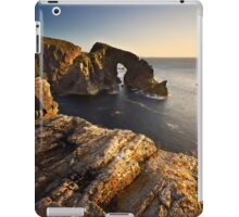 The Sea Arch iPad Case/Skin