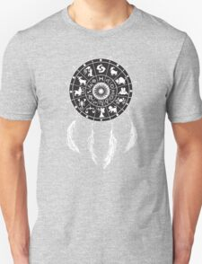 Astronomical Unisex T-Shirt