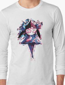 Vector Gremlin Long Sleeve T-Shirt