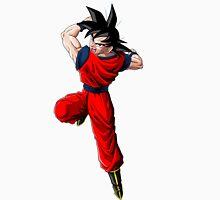 Goku Classic Unisex T-Shirt