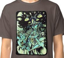 Penta Shaman Classic T-Shirt