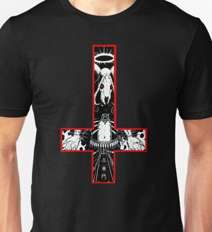 CRUX Unisex T-Shirt