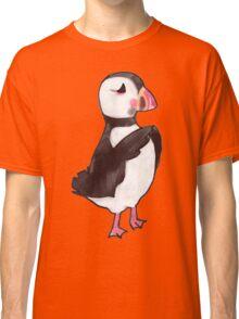 Puffin Classic T-Shirt