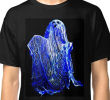 Haunted Classic T-Shirt