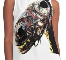 The Dead Horse Contrast Tank