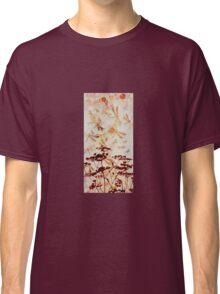 Sepia Wonder Classic T-Shirt