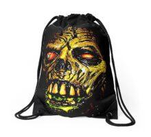 Zombarf Drawstring Bag