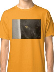 Battle Weary Classic T-Shirt