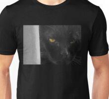 Battle Weary Unisex T-Shirt