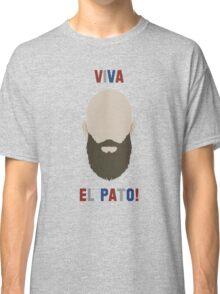 Tim Howard World Cup Classic T-Shirt