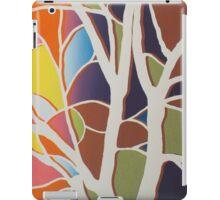 Imbrunire iPad Case/Skin