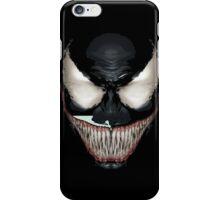Marvel iPhone Case/Skin