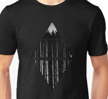 Air&Earth (AV) Trees Unisex T-Shirt