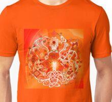 ŻAR Unisex T-Shirt