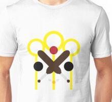 Quidditch Unisex T-Shirt