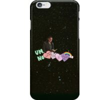 King Laufeyson iPhone Case/Skin