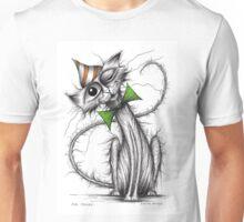 Mr Jones Unisex T-Shirt
