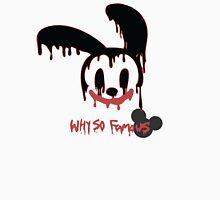 Oswald The Rabbit Unisex T-Shirt