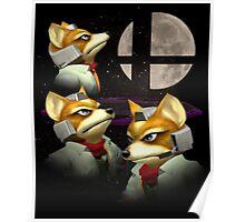 20XX, Fox only, Final Destination Poster