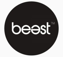 Black - Beest Circle Collection by beest-clothes