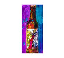 Zombie Dust by 3 Floyds Brewing Co. Beers  Photographic Print