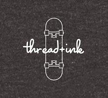 thread+ink #5 Unisex T-Shirt