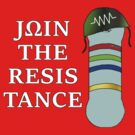 Join the resistance by Ednathum