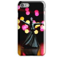 """""""In your light I learn."""" iPhone Case/Skin"""