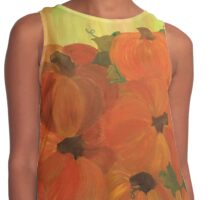 The Patch Contrast Tank