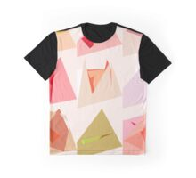 eh Graphic T-Shirt