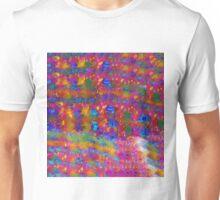 Commute Unisex T-Shirt