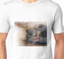 Combat Medic Unisex T-Shirt