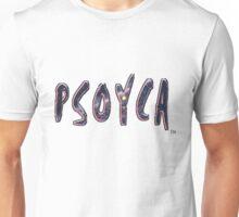 PSOYCA Unisex T-Shirt
