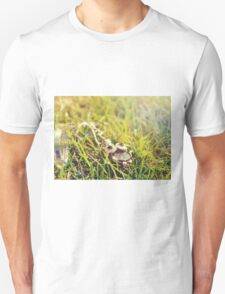 Trippy. T-Shirt