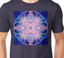 Deep Thoughts Unisex T-Shirt