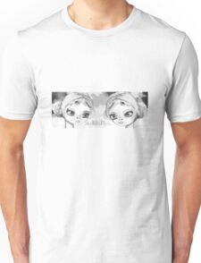 Babylon Unisex T-Shirt