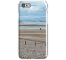 Findhorn iPhone Case/Skin