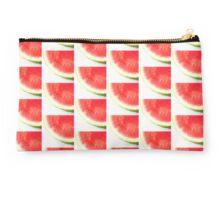 Watermelon freshness Studio Pouch