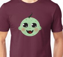 Happy Little Naga Baby! Unisex T-Shirt