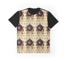 Clairvoyant Graphic T-Shirt