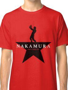 Hamilmura Classic T-Shirt