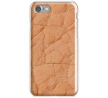 Jasper Deserts Two iPhone Case/Skin