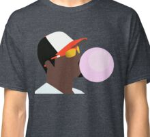 Adam Jones Classic T-Shirt