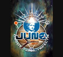 juno Unisex T-Shirt