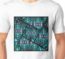 From The Sea Unisex T-Shirt