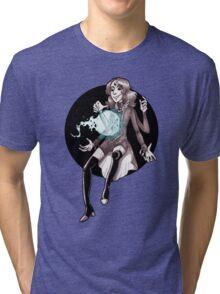 Star Maker Tri-blend T-Shirt