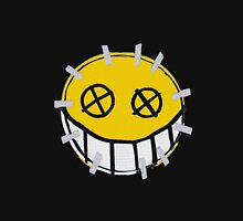 Overwach Logo Unisex T-Shirt